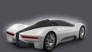 ТОП 10 АВТОМОБИЛЕЙ БУДУЩЕГО 2020 - 2030   ТОП Машин #2
