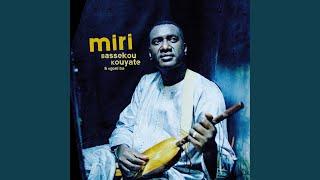 Play Wele ni (feat. Abdoulaye Diabate)