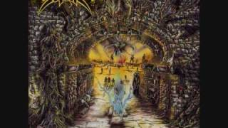 Edge of Sanity - Dead But Dreaming.wmv