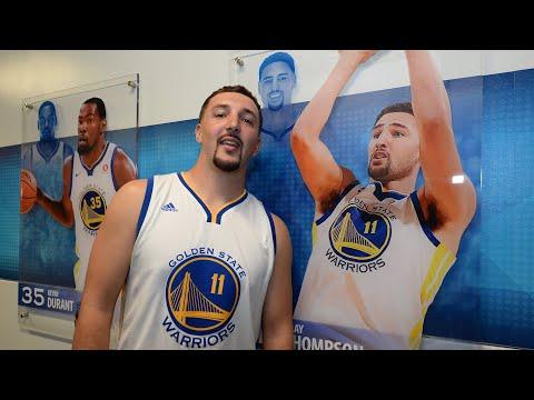 Download Youtube: NBA Meme Team - Top 5