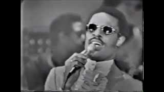 Stevie Wonder - Pretty World - 1971 - (Sá Marina - Wilson Simonal)