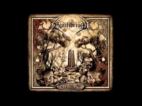 03 Equilibrium - Zwergenhammer (Waldschrein)