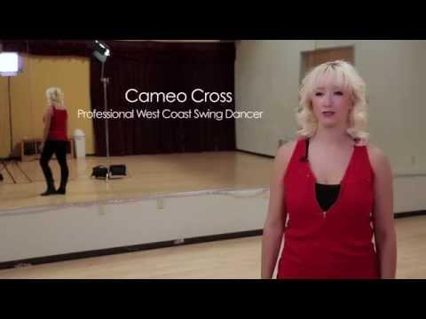 cameo-cross,-professional-dancer-and-lasik-patient-barnet-dulaney-perkins-eye-center-(az)
