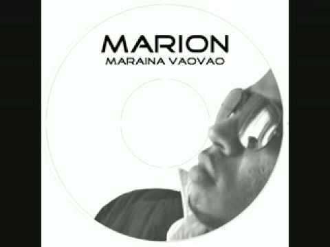 Anjara - Marion
