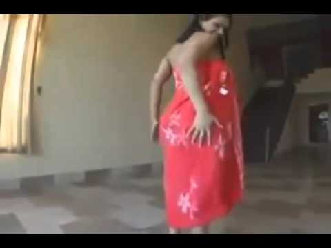 Dance chaabi maroc