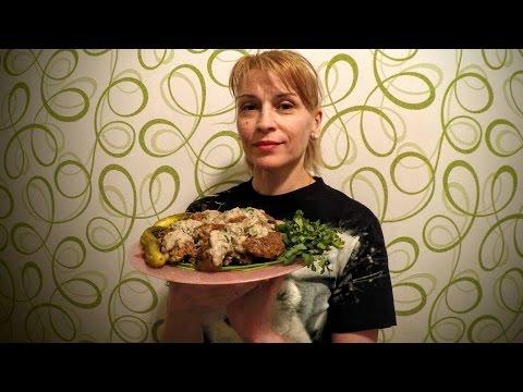 Блюда из мяса и субпродуктов кулинарные рецепты Миллион