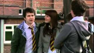 Waterloo Road - Series 7 - Episode 2 - Part 1