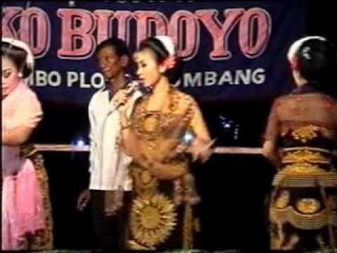 Campursari SUKO BUDOYO - PLOSO - JOMBANG, #3 (Ds.Gedongombo-Ploso-Jombang- 31 Mei 2010)