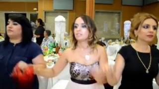 ramaz svadba samedi part 3