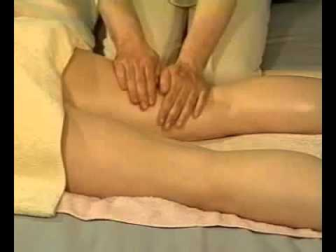 Torry D | The Male Porn Star Taking Hot Massage from YouTube · Duration:  2 minutes 27 seconds