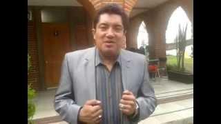 EL   IMITADOR  DE  LAS CIEN  VOCES   PARODIANDO