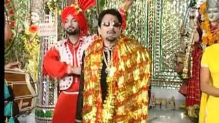 Chala Naina Devi Da [Full Song] Chala Naina Devi Da
