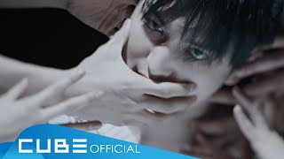 PENTAGON - 'Dr. BeBe' Official Music Video