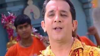 Saawan Ka Mahina Hota Hai Kanwar Song By Sandeep Kapoor I Bhole Ki Booti (Kanwariye Maare Thumke)