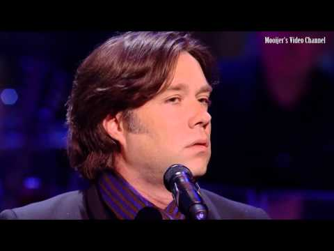 Rufus Wainright - Don't Cry for Me Argentina