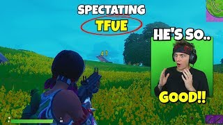 i-spectated-tfue-after-he-killed-me