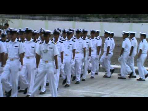 SJIT's Maritime Academy(CubiCubi Campus).MPG