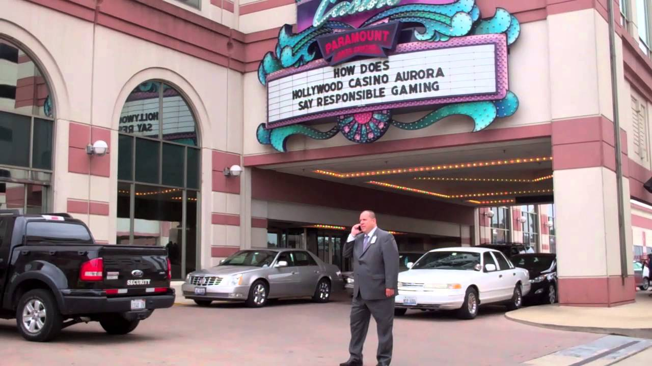 Aurora illinois casino hotels wisconsin casino concerts