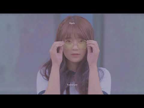 [MV] RIPELY(리플리)  -  fool to love (prod. by Ranez)