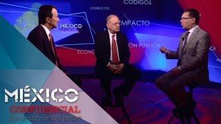 Elecciones en Argentina, el fin del Kirchnerismo