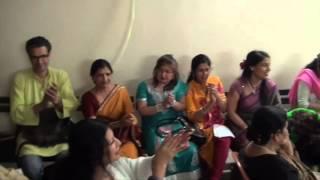 Tauba ye matwali chal - by Prabhat Pathak at Jhankar Beats Saket