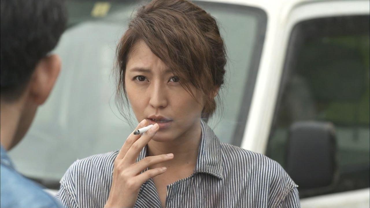 「長澤まさみ タバコ」の画像検索結果