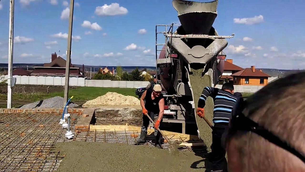 Бетон м250 купить бетон м250 с доставкой по смоленску предлагает компания «бетон+». Мы являемся производителями и контролируем цены,