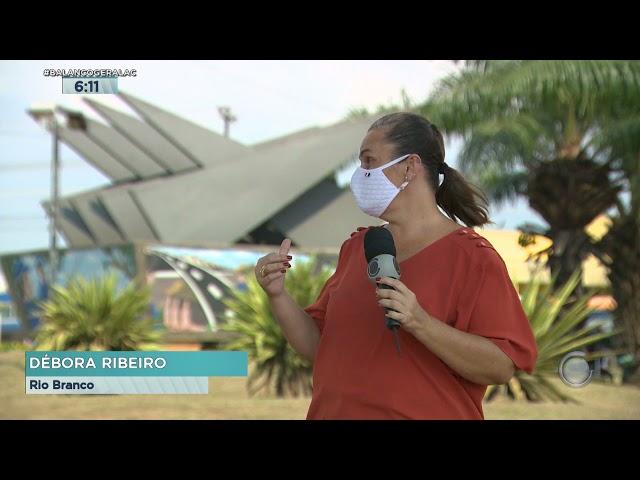 INFRAESTRUTURA: GOVERNO APRESENTA AO DNIT ANTEPROJETO DO VIADUTO DA CORRENTE