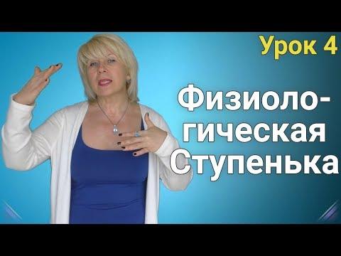 Среднеазиатская овчарка - Рост, вес, размер - Powered by