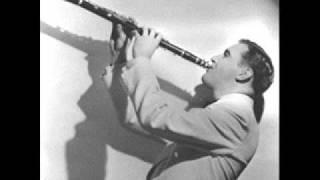 Benny Goodman -  Dizzy Fingers.