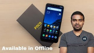 Xiaomi POCO F1 Offline, Apple Watch 4, iPhone Price Down, iPhone XS and XS Max, Tech Prime #185