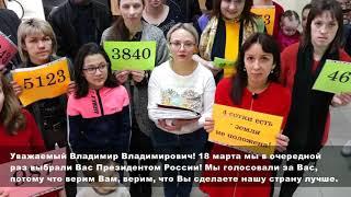 видео Новости Перми и Пермского края