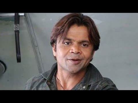 Exclusive Interview with Rajpal Yadav At Film Muhurat Last Night