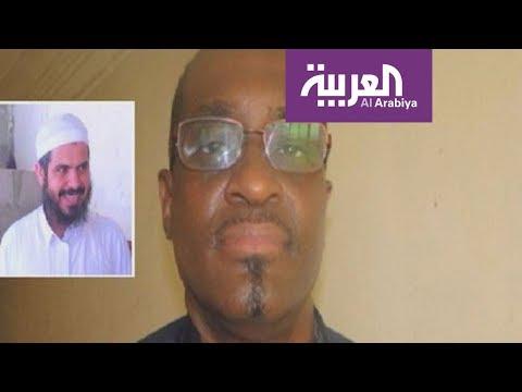 نشرة الرابعة .. الداعية عبدالعزيز التويجري يوارى الثرى  - نشر قبل 3 ساعة