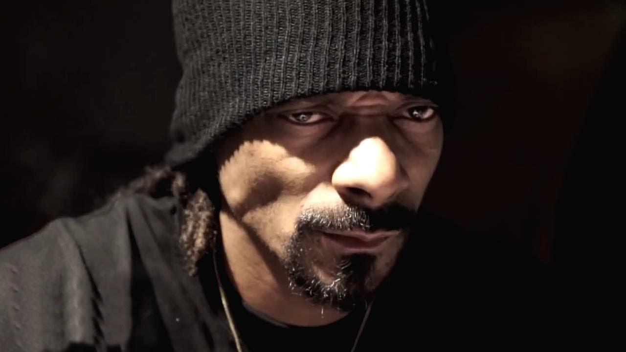 Download Snoop Dogg - Hood Rat (6IX9INE DISS)