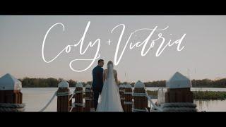 Mr. & Mrs. You | Venue 650 - Winter Haven, FL