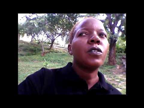 Ajira digital & SwahiliPot hub making online jobs easy