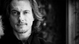 Bill Corso - Monster Maker Interview with the Academy Award winning makeup effects artist
