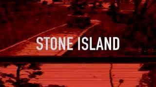 EL MATADOR - STONE ISLAND