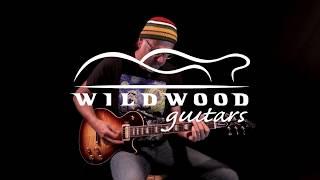 Baixar Gibson USA 2017 Limited Les Paul Classic Plus  •  Wildwood Guitars