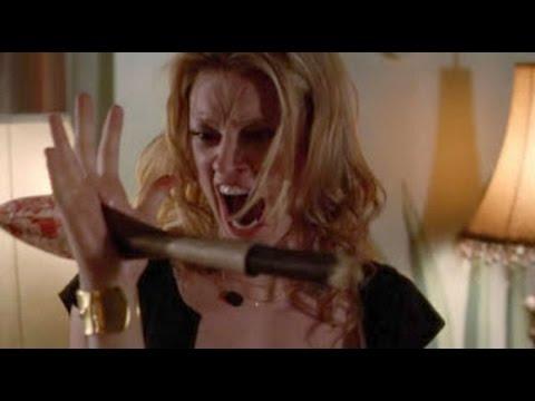 sensaciones-extremas-(masters-of-horror)---trailer