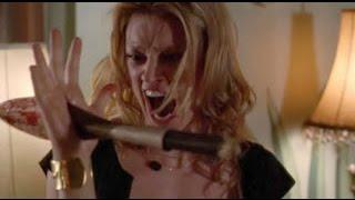 Sensaciones extremas (Masters of Horror) - Trailer