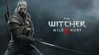 The Witcher 3: Wild Hunt [PC - STEAM] - Gameplay comentado.