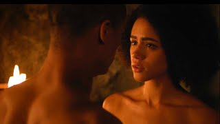 ❌ TOP 5 Sex Scenes ❌ from Game of Thrones