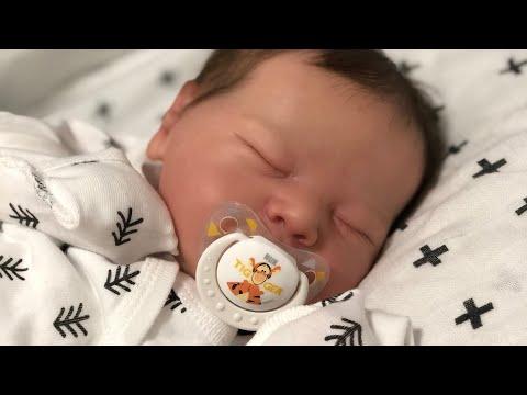 Vlog готовлю Луи ко сну Как называется мой личный канал
