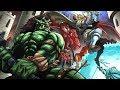 Heroes of Might and Magic III - Estratégia e Lembranças no PC - Quinta Clássica v2 #09