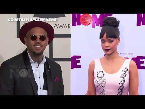 Chris Brown MISSES Rihanna After Her Sizzling Pics On Instagram