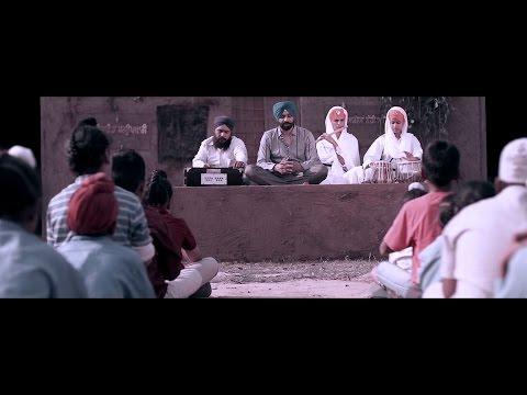 Babbu Maan - E Doye Naina   Promo