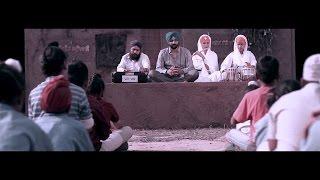Babbu Maan - E Doye Naina | Promo