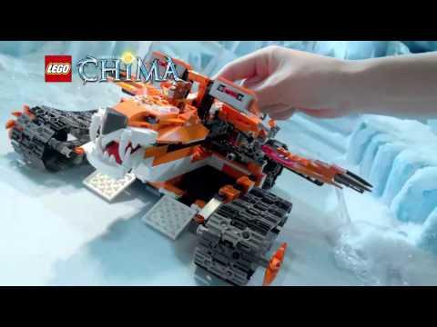 Chima Lego® Chima Lego® Chima Chima Chima Lego® Lego® Chima Lego® Lego® Lego® Chima Chima Lego® 8mnONyv0wP